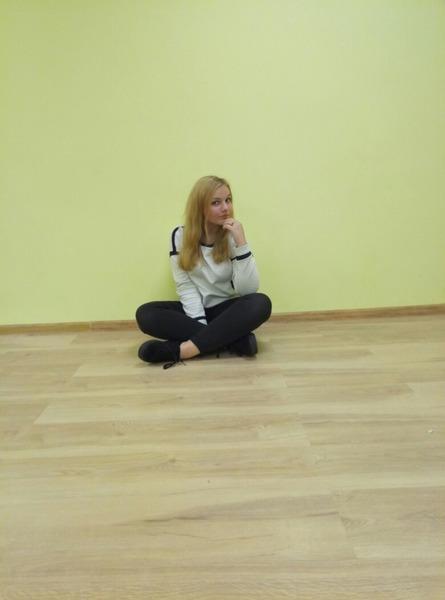 Grigoryeva_Ksu's Profile Photo