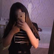 p_dobrovolskaya's Profile Photo