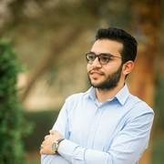 Abdohassan2015's Profile Photo