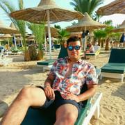 mohanad_adel6's Profile Photo