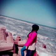 mony_ahmed96's Profile Photo