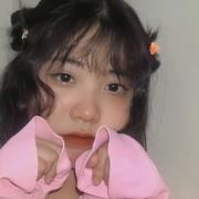minhthuy22's Profile Photo