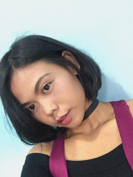 adorkablediaz's Profile Photo