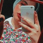 walaa_abdalaziz's Profile Photo