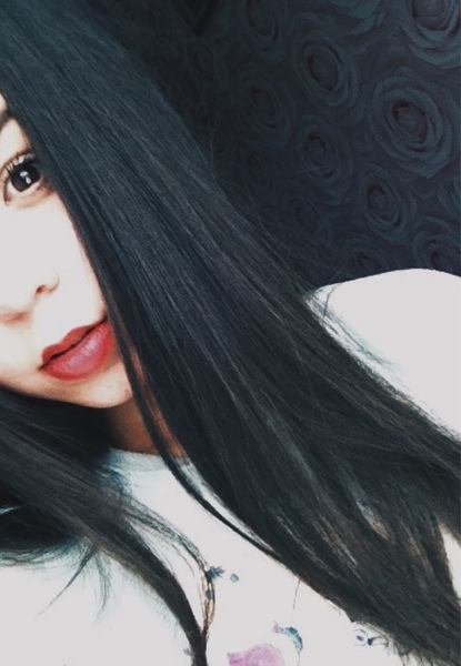 Rokeyichka's Profile Photo