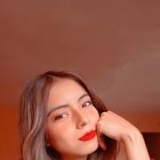 KarlaBelenCasillas's Profile Photo