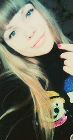 Nikyoina's Profile Photo