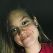 Linochka346's Profile Photo