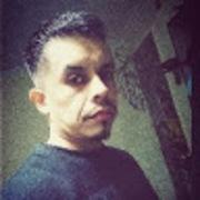 Doblemdesign's Profile Photo
