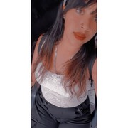 IZzaaBellitha281's Profile Photo