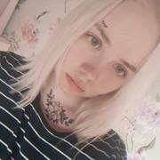 vikafischer505's Profile Photo