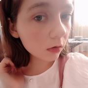 MagdaNiegoda's Profile Photo