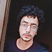 Mohamed_Elhanafy's Profile Photo