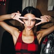 Kendall_Jenner95x's Profile Photo