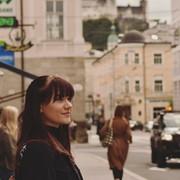 Veriiiiiiiiiiiii's Profile Photo