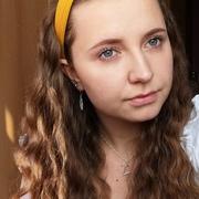 Nacioch's Profile Photo