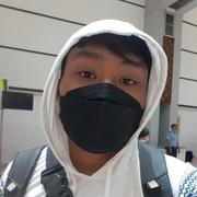 gustigumelar93's Profile Photo