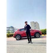 BilalAhmed940's Profile Photo
