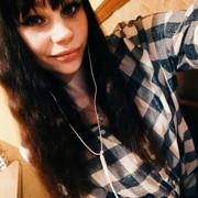TyGrYs1122's Profile Photo