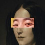 firdahasan18's Profile Photo