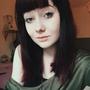 anitaselina's Profile Photo