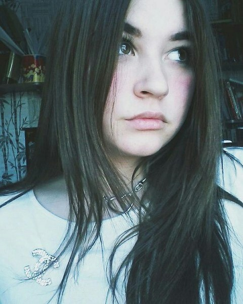 dust_rasta228's Profile Photo