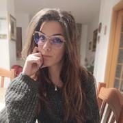 Antonella904's Profile Photo