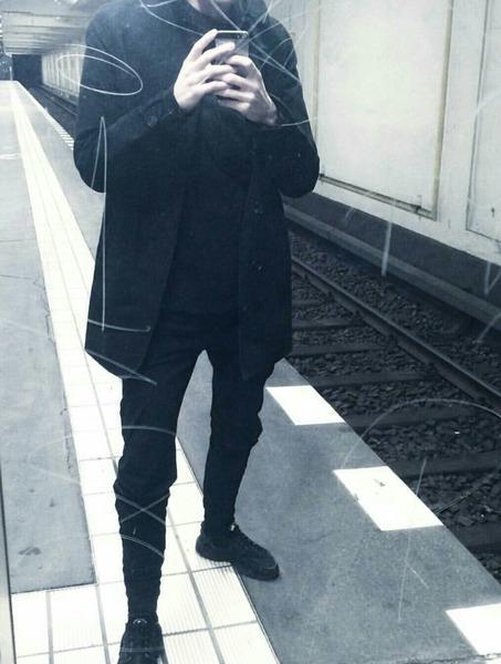 Non_stop11's Profile Photo