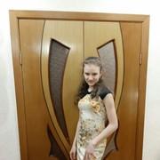 angelok_com's Profile Photo