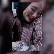 Amira55551's Profile Photo