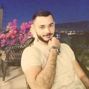 mohammedaliibraheem's Profile Photo