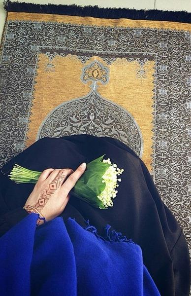 HijabPrincesska's Profile Photo