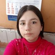 Risen91's Profile Photo