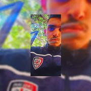 Fabiettoo99's Profile Photo