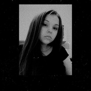 alenakapralova's Profile Photo