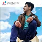 abrahymywns9's Profile Photo