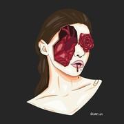 AlessiaAleDeMuro's Profile Photo