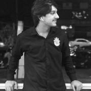 rayanmughal's Profile Photo
