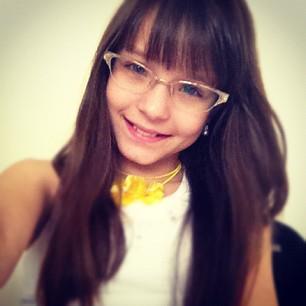 miaweber1's Profile Photo