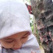 Amikayunay's Profile Photo
