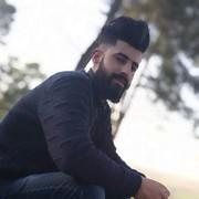 AshrafGhannam59's Profile Photo