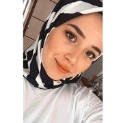 akarsule's Profile Photo