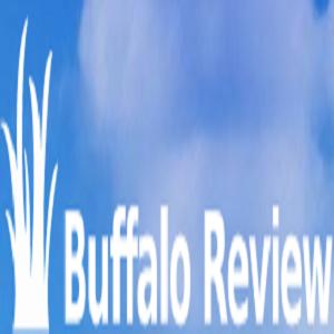 BuffaloReview's Profile Photo
