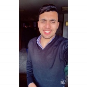 mhmdsla's Profile Photo