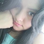 ValeriieFajardo's Profile Photo