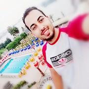 Anstaherelemam's Profile Photo
