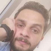 zaidkhames's Profile Photo