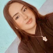 ximenagalindo08's Profile Photo