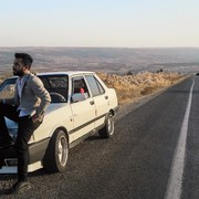 ozan_ozan27's Profile Photo