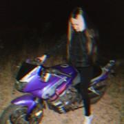 alisha12052000's Profile Photo